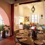 Restaurant-the-farm-marbella41