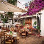 Restaurant-the-farm-marbella59