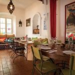 Restaurant-the-farm-marbella66