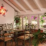Restaurant-the-farm-marbella69