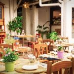 Restaurant-the-farm-marbella7