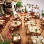 Restaurant-the-farm-marbella8