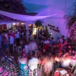 weddings-the-farm-marbella15