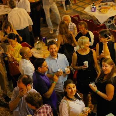 corporate-events-marbella-12