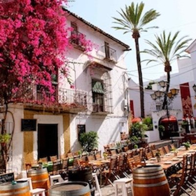 events-marbella-old-town-1
