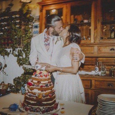 marbella-wedding-venue114 (1)