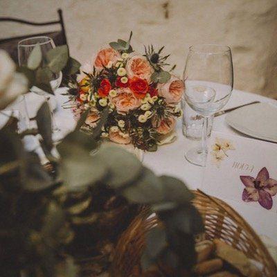 marbella-wedding-venue19