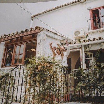 marbella-wedding-venue31
