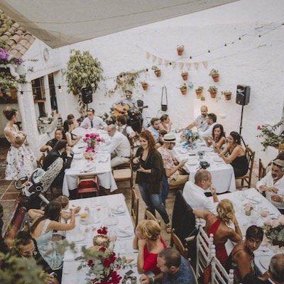 marbella-wedding-venue49