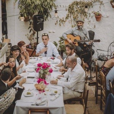 marbella-wedding-venue55 (1)