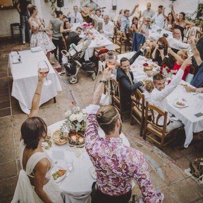 marbella-wedding-venue58