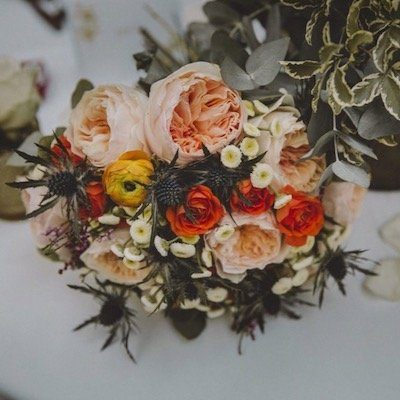 marbella-wedding-venue71