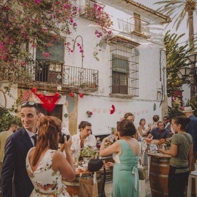 marbella-wedding-venue8
