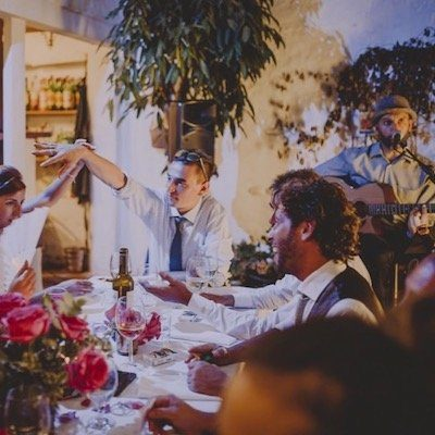 marbella-wedding-venue94