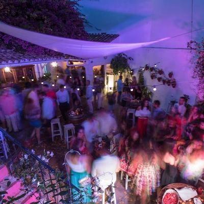 weddings-the-farm-marbella15